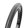 Maxxis Torch 29 Zoll MPC EXC